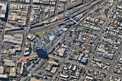 L2000064-Footscray,Vic investment property