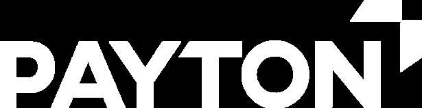 Payton logo