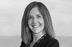 Melinda Doherty